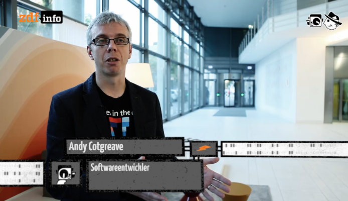 Fullscreen-capture-08122013-115759.jpg