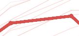 I can't help but hate anti-aliasing