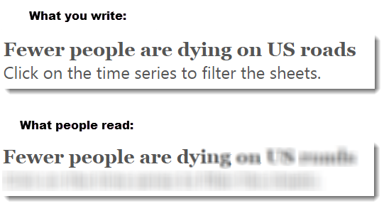 what-you-write-and-what-they-read.png