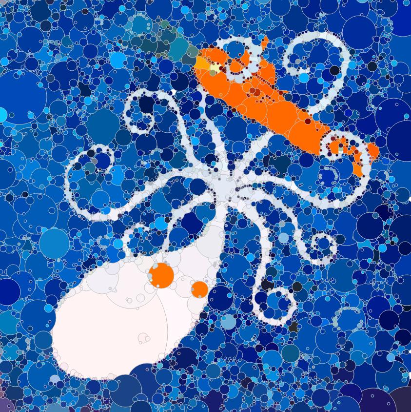 kraken-finished.png