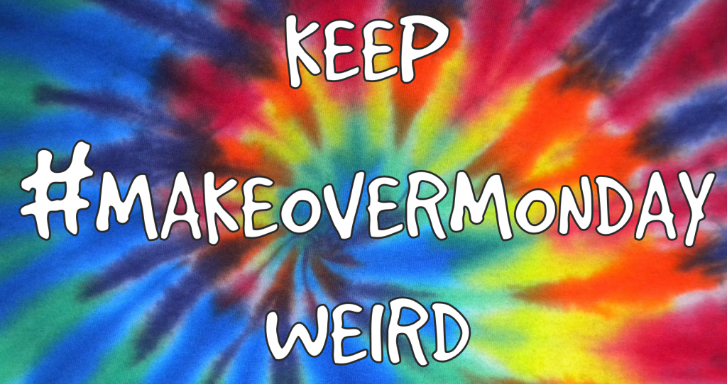 keep-mm-weird