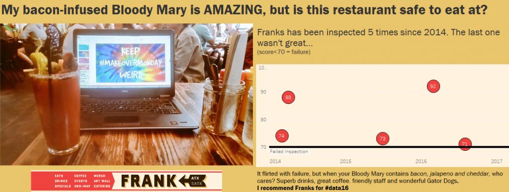 franks-mm