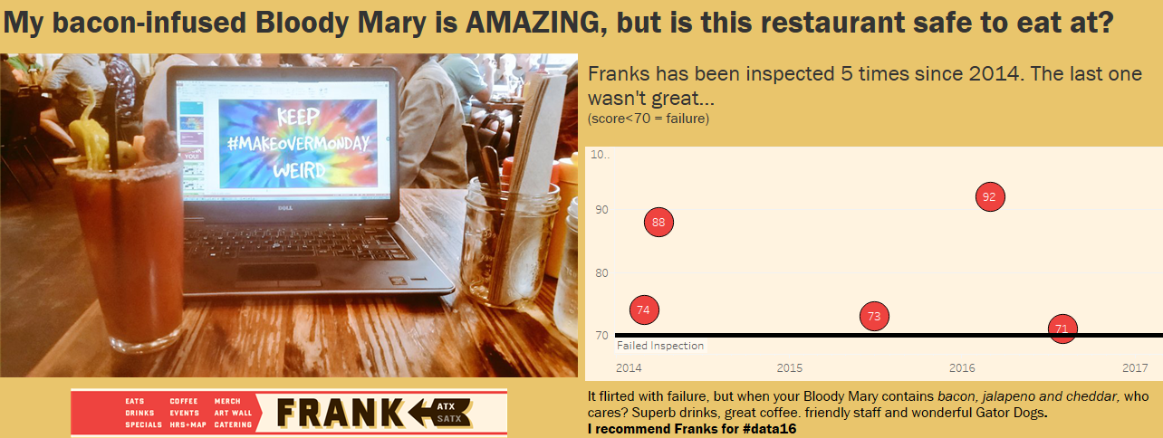 Franks-MM.png